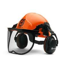 home depot black friday electronic muffs 25db husqvarna hearing protection with radio mp3 helmet mounted ppe
