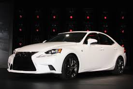 lexus is 250 convertible for sale south africa lexus convertible 2016 google search must have convertible