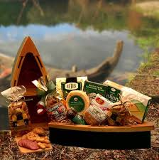 fishing gift basket fishing gift set products meds giftss and
