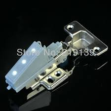 hinge clutch picture more detailed picture about furniture