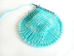 knitting pattern for socks using circular needles 29 best knit socks images on pinterest knitting stitches knit