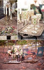25 gorgeous renaissance wedding ideas on pinterest medieval