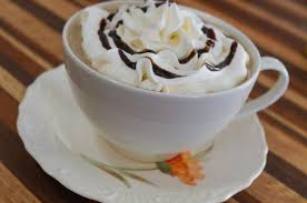 copycat mcdonald u0027s white chocolate mocha coffee