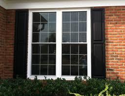 windows home windows photos home design cool house photo elegant