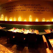 meadow cafe bluestem bar restaurant minneapolis mn