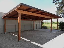 preventivo tettoia in legno tettoia in legno indipendente su misura amalegno