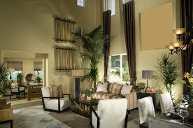Living Rooms With Earth Tones - Earth colors for living rooms