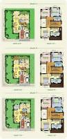Harrods Floor Plan The 25 Best Antipolo Ideas On Pinterest Area 3 Cool House