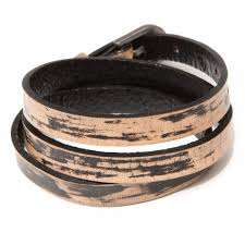 bracelet cuir homme images Bracelet cuir us rock homme la boutique du bracelet jpg