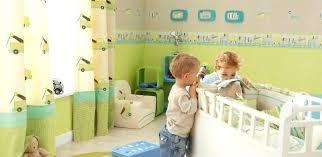 babyzimmer junge gestalten kinderzimmer einrichten junge ikea identifikuj