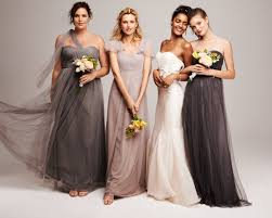 bridesmaid dresses from nordstrom oh lovely day