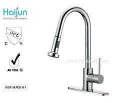 delta 2 handle kitchen faucet delta kitchen faucets repair songwriting co