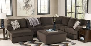 Orlando Modern Furniture by Uncommon Modern Living Room Furniture Orlando Tags Living Room