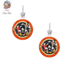 compare prices on minnie mouse earrings online shopping buy low