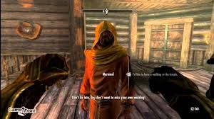 skyrim marriage guide what to get where to go and how to do