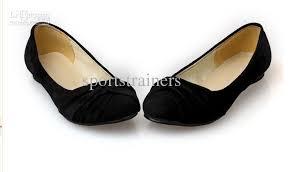 womens black dress boots sale 2012 style flats ballet shoes ballerina flats dress shoes