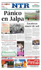 hotel lexus texcoco el diario ntr by ntr medios de comunicación issuu