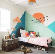 Designing A Wall Mural Best 25 Geometric Wall Ideas Only On Pinterest Geometric Wall