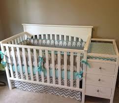Elephant Crib Bedding Set Baby Elephant Crib Bedding Airplanes U2014 Suntzu King Bed Baby
