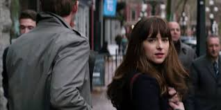 l shade from a christmas story 50 laughably bad fifty shades darker quotes