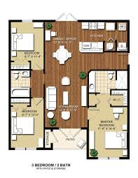 epic apartments south tampa living at it u0027s best