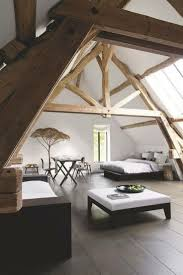 attic loft low wardrobe for attic bedroom ideas loft room design furniture