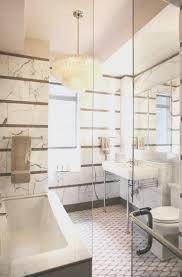 bathroom creative marble porcelain tile bathroom cool home