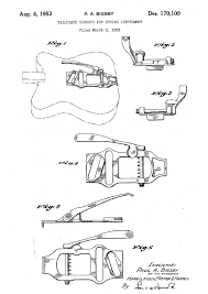 fender telecaster headstock template eliolera com