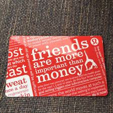 selling gift cards online find more lululemon gift card value 50 selling for 40 for