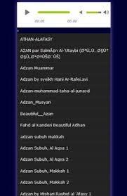 download mp3 adzan h muammar suara adzan merdu mp3 apk download free music audio app for
