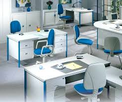 Home Office Desk Systems Home Office Desk Systems Modular Home Office Furniture Corner Did