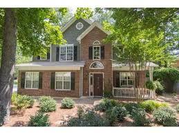 92 best house siding images on pinterest house siding exterior