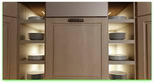 glass door kitchen cabinet lighting cabinet lighting solutions