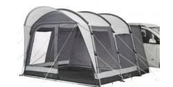Van Awnings Motorhome U0026 Campervan Awnings Towsure