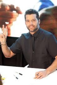 Ricky Ricardo Quotes Ricky Martin Wikipedia