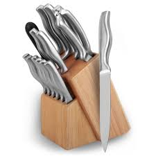 forged kitchen knives best forged kitchen knives 28 images forged kitchen cutlery