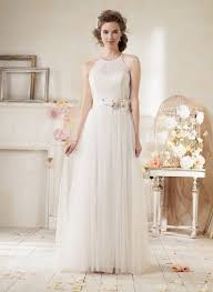 grecian style wedding dresses goddess style wedding dresses confetti co uk