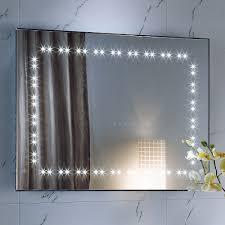led bathroom mirrors uk best bathroom decoration