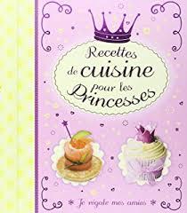 je de cuisine amazon fr enfants mon premier livre de cuisine feller