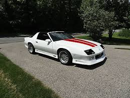 92 camaro rs 92 camaro rs cars for sale