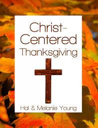 raising real get centered thanksgiving free
