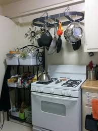 organize apartment kitchen how to clean and organize a small apartment kitchen