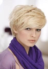 Kurzhaarfrisuren Neu by 9 Best Frisur Images On Hairstyles Hairstyle And Bob