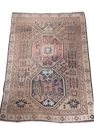 tribal kurdish antique persian rug azra oriental rugs fine