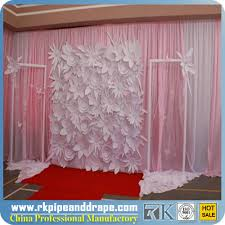 wedding backdrops diy diy wedding backdrops should endless creative