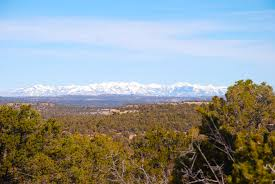 land for sale near me mountain real estate ranches for sale