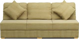 self assembly sofas for small spaces houdini self assembly sofa bed sofas couchs sofa bean and sofa bed