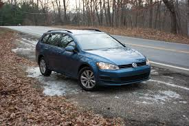 2017 volkswagen golf sportwagen 4motion review u2013 so many letters