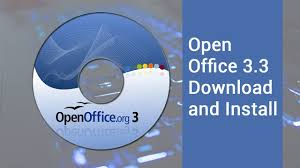 Spreadsheets For Dummies Free Open Office Spreadsheet Tutorial Pdf Laobingkaisuo Com