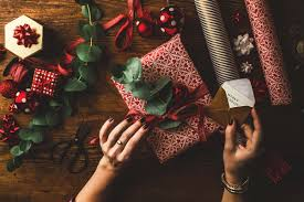 save money on holiday gifts reader u0027s digest reader u0027s digest